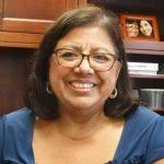 Dora Castañeda