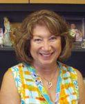 Marcie Rodosevich